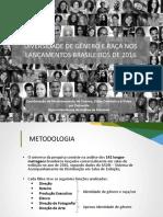 Apresentração Diversidade FINAL EM 25-01-18 HOJE (1)