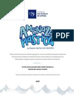 2017_Cornejo_Diseño-de-informacion-como-metodo-para-generar-conciencia (2).pdf