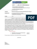 INF 1-2018 Agua PotTirapata a GRI - Opinión Demol.Pav.docx