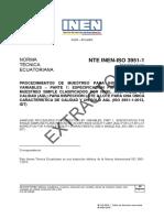 nte_inen_iso_3951-1.pdf