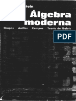c3a1lgebra-moderna-i-n-herstein.pdf