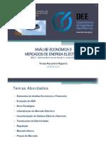 6.Mercado_Energia