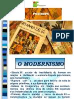 MODERNISMO.pdf