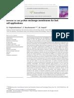 peighambardoust2010 (1).pdf