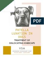 Patella_luxation_VSA.pdf