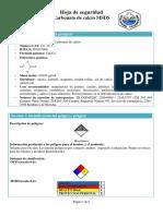 Carbonato de calcio.pdf