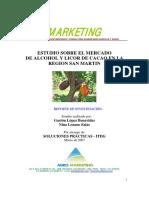 0259644001285273892.pdf