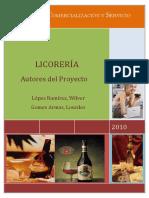 L ICORERIA RUEDA DE MADERA.docx