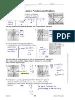 Math 4-1 Basic Math