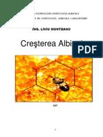 1848_CRESTEREA ALBINELOR.pdf