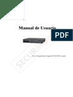 Manual-de-usuario-DVRZTVTZ4-8-16-24-32