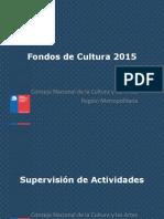 PPT Fondos -Personas Jurídicas 2015
