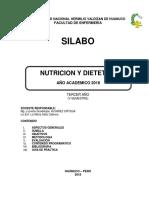 NUTRICIÓN Y DIETÉTICA.docx