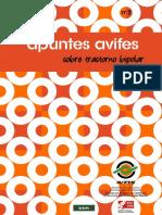 AVIFES-TRASTORNO-BIPOLAR.pdf