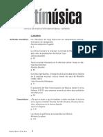 Boletín Música - Revista de Música Latinoamericana y Caribeña - Nº 35, 2013.pdf