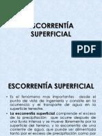 Escorrentia Superficial-Aforo1f.pdf