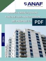 Ghidul_oblig_fiscale_asoc_proprietari_2016.pdf
