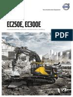 volvo_ec250e-ec300e-product-brochure_final.pdf