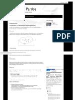 introduccion al mpt.pdf