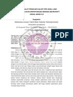 analisis alat penukar panas.pdf