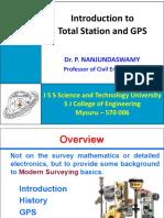 01_Total-Station_GPS-1.pdf