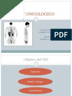Pet Oncologico Finaaaal