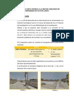 Informe de La Visita Técnica (1)