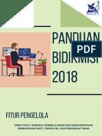 4.-Pedoman-Bidikmisi-Pengelola-th-2018
