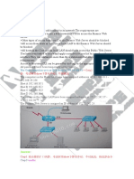CCNA-Labs.pdf