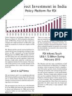 GS - international happenings.pdf