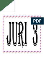 JURI LBSI.docx