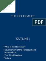 Avram_Dorina_The_Holocaust.ppt