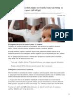 Centruldeparenting.ro-ce e Mai Greu Sa Stai Acasa Cu Copilul Sau Sa Mergi La Serviciu Vezi Ce Spun Psihologii2
