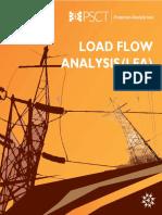 1. Load Flow Analysis User Manual