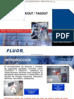 curso-lockout-tagout-bloqueo-rotulado-seguridad.pdf