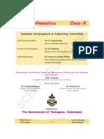 10EM_MAT.pdf