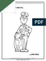 jobs_male.pdf