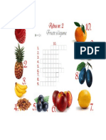 Rebus fructe_legume_CP_02.pdf