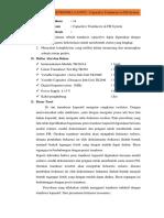 JOB 14 FIX.pdf