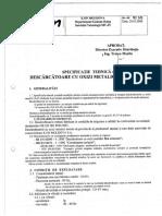 ST_035.pdf