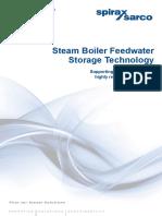 Steam Boiler Feedwater Storage Technology White Paper.pdf