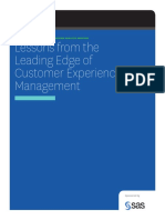 hbr-leading-edge-customer-experience-mgmt-107061.pdf