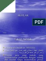 Akhlak dan Adab (IKIM).pptx