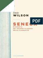 Emily Wilson - Seneca