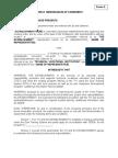 DTS Sample MOA feb 12 2013.doc