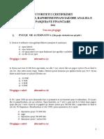Teza Provimi I me pergjigje.pdf