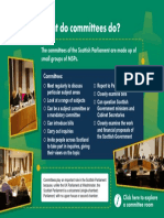 factfiles2017committees