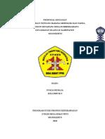PROPOSAL+SAP Bahaya Merokok dan Napza.docx