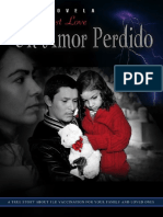 novela_english.pdf