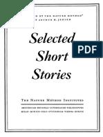 download-pdf-ebooks.org-02221503Sf2N8.pdf
